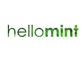 hellomint