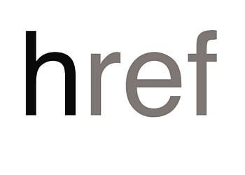 href Media Ltd