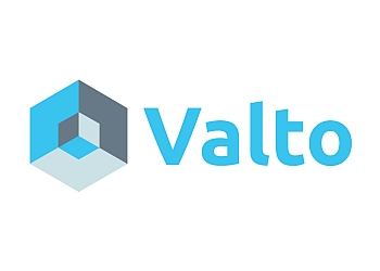 Valto IT Ltd.
