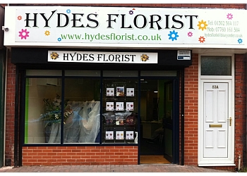 Hydes Florist