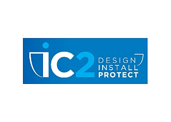 iC2 CCTV and Security Specialists (UK) Ltd