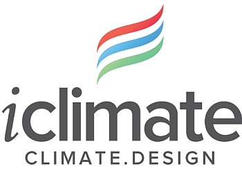 iClimate Solutions Ltd.