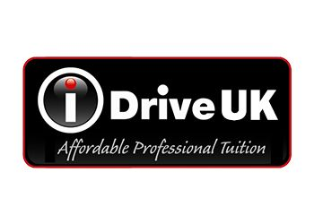 i Drive UK Driving School