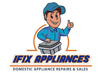iFix Appliances