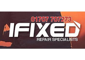iFixed Repairs