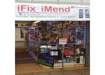 iFix iMend