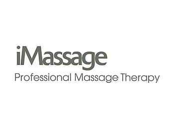 iMassage Professional Massage Therapy