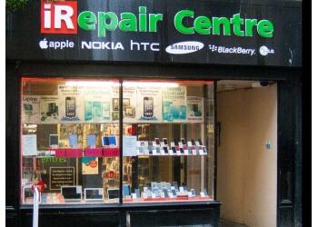 iRepair Centre