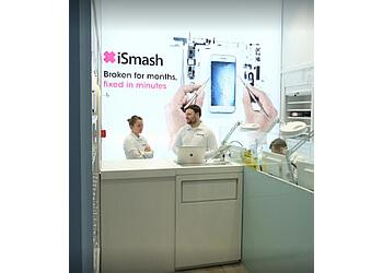 iSmash
