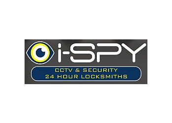 i-Spy CCTV & Security