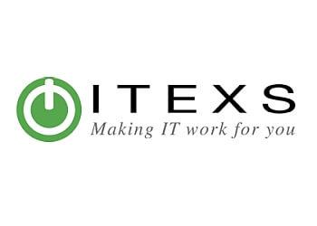 iTEXS Ltd.