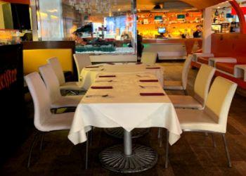 Best Thai Restaurant In Maidstone