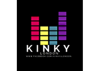kinky London