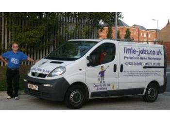 Little-jobs.co.uk