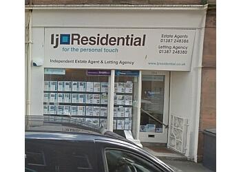 lj Residential Ltd.