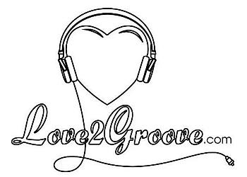 love2groove