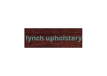 lynch upholstery