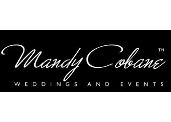 Mandycobane Weddings and Events
