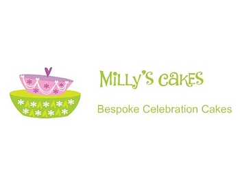 milly's cakes