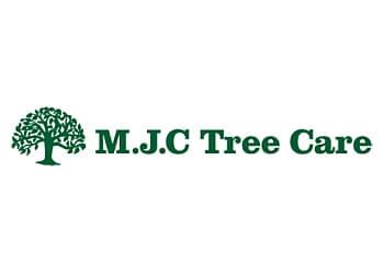 M.J.C Tree Care