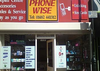 phonewise