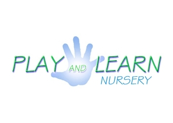 play and learn day nursery