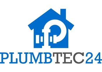 Plumbtec 24