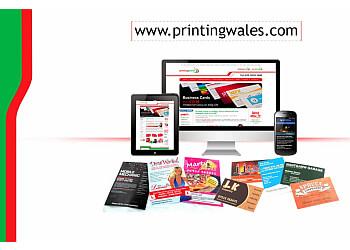 printingwales.com