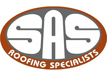 sas roofing specialists
