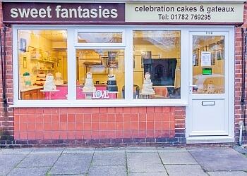Sweet Fantasies Cakes