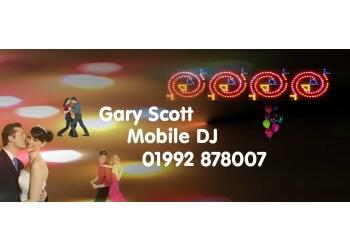 themobiledisco.com Gary Scott