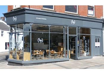 tsp. Coffee Shop