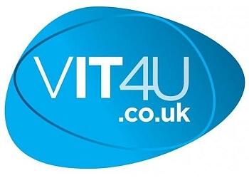 vIT4u Limited
