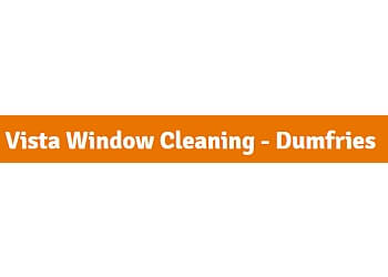 vista window cleaning
