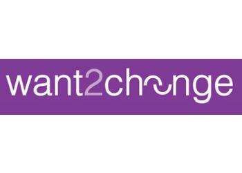 want2change