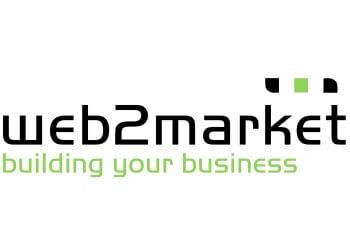web2market