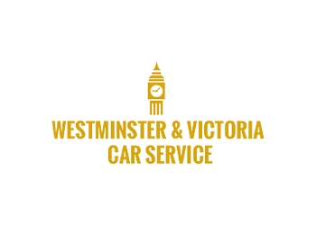 westminster & victoria Car services