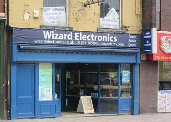 wizardelectronics