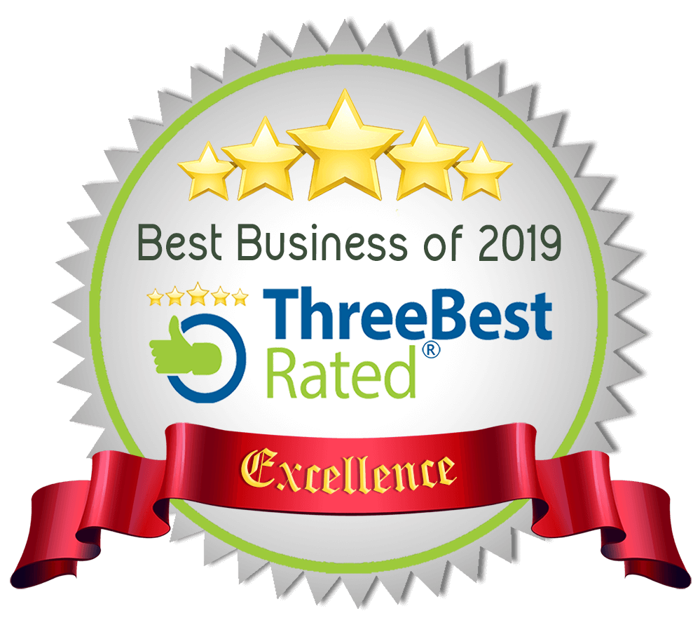 We're one of York's three best rated cleaning companies
